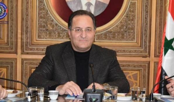 حسام عابدين