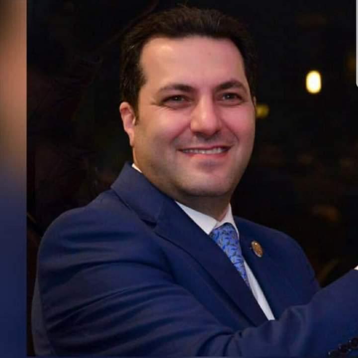 مصطفى كواية